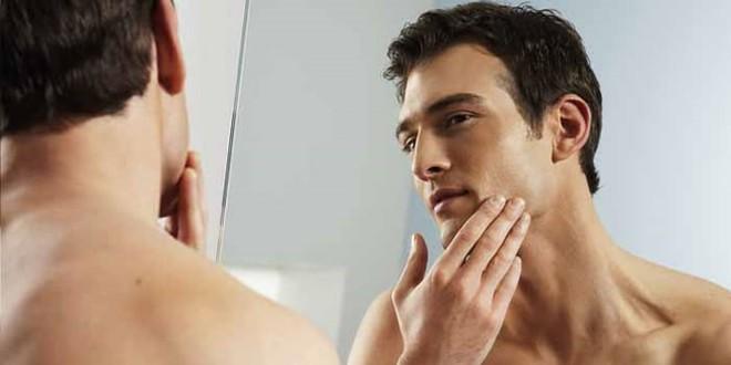 Men's Grooming – Top 5 Shaving Mistakes