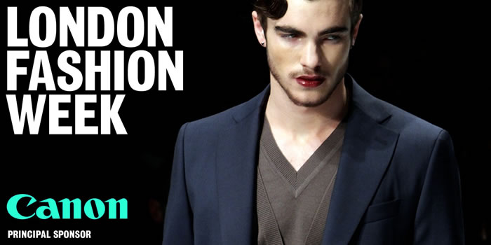 London Fashion Week 2011: The Preview