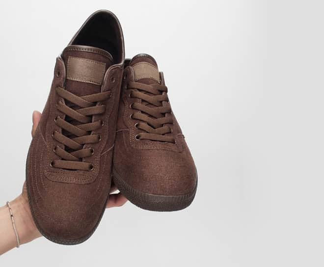 Alife Footwear – Fall 2011 Collection