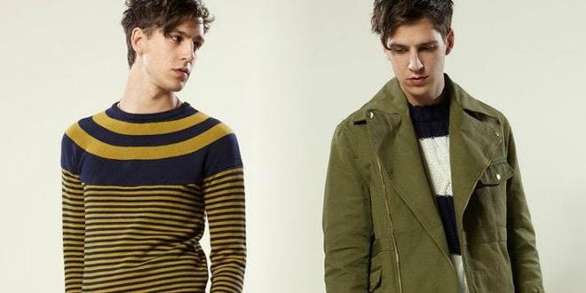 Men's Self Clothing at Topman