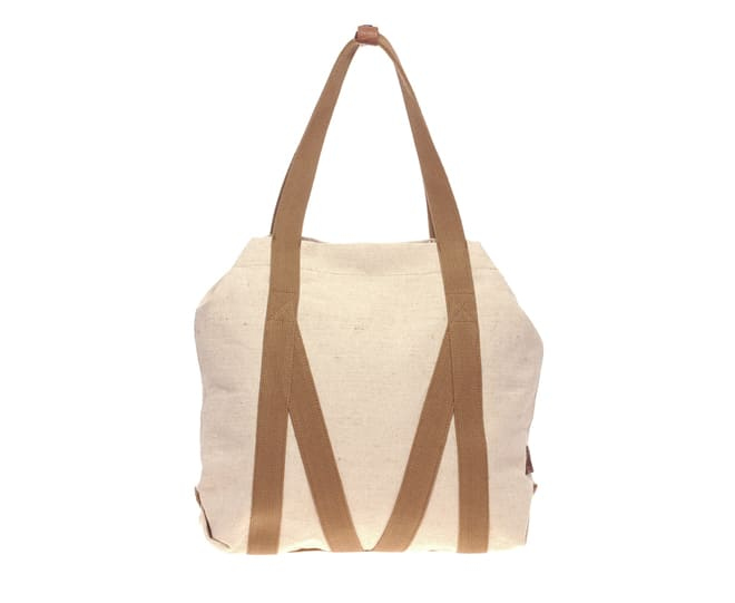 Whillas And Gunn Tote Bag