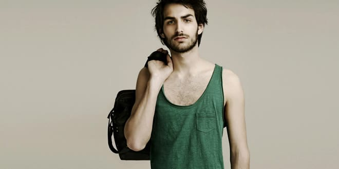 Men's Vests – Menswear Staple or Fashion Faux Pas?