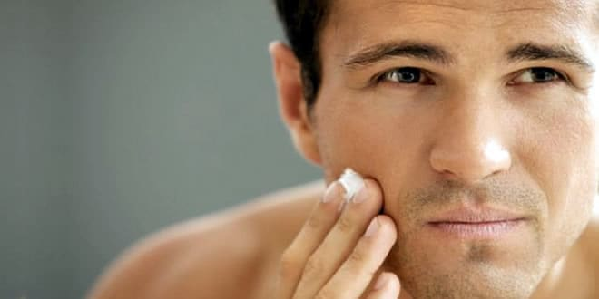 Men's Grooming: Upgrade Your Routine