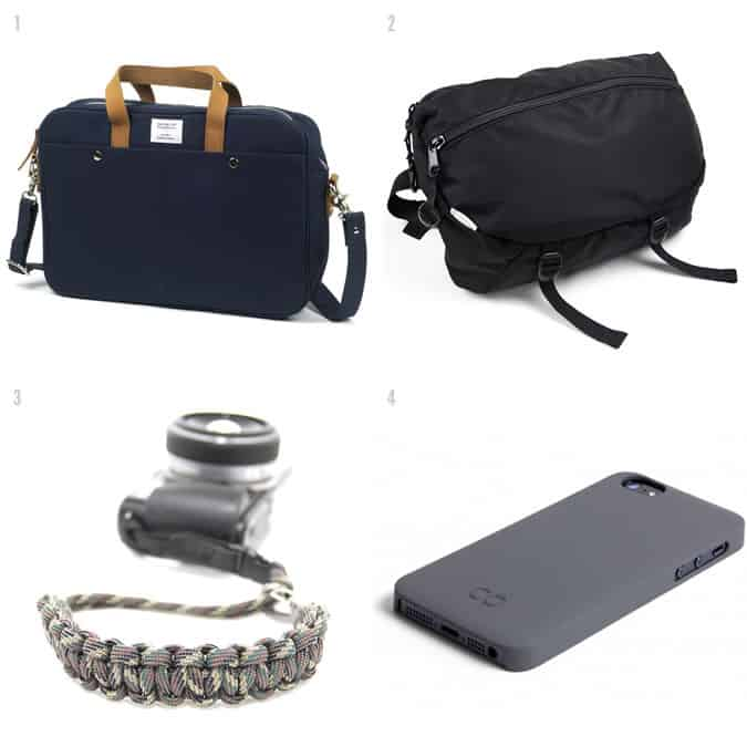 Gift Ideas For The Gadgeteer