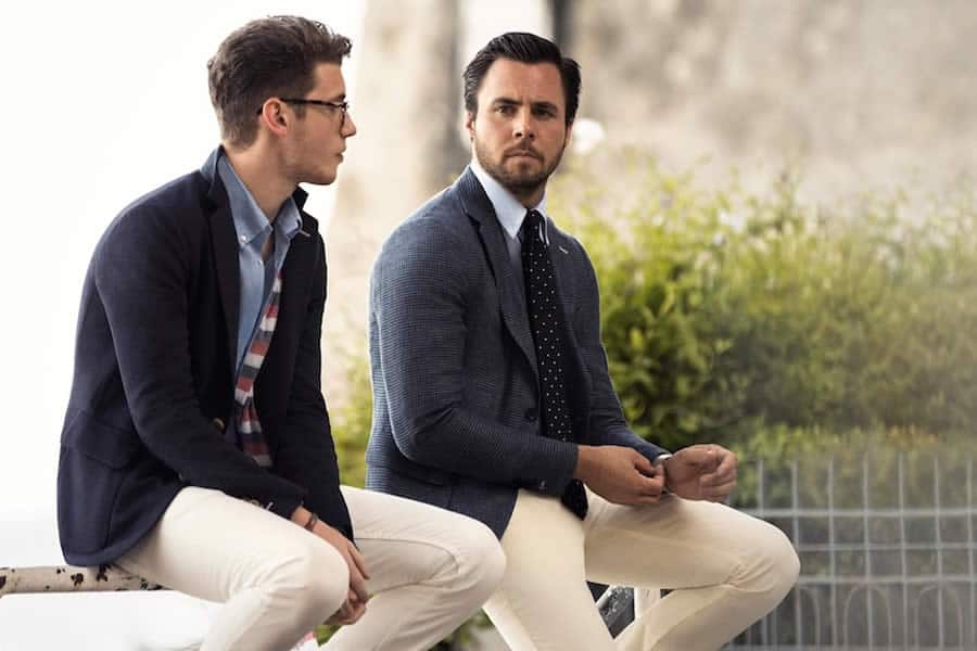 GANT Rugger Spring 2013 Advertising Campaign - Image #8