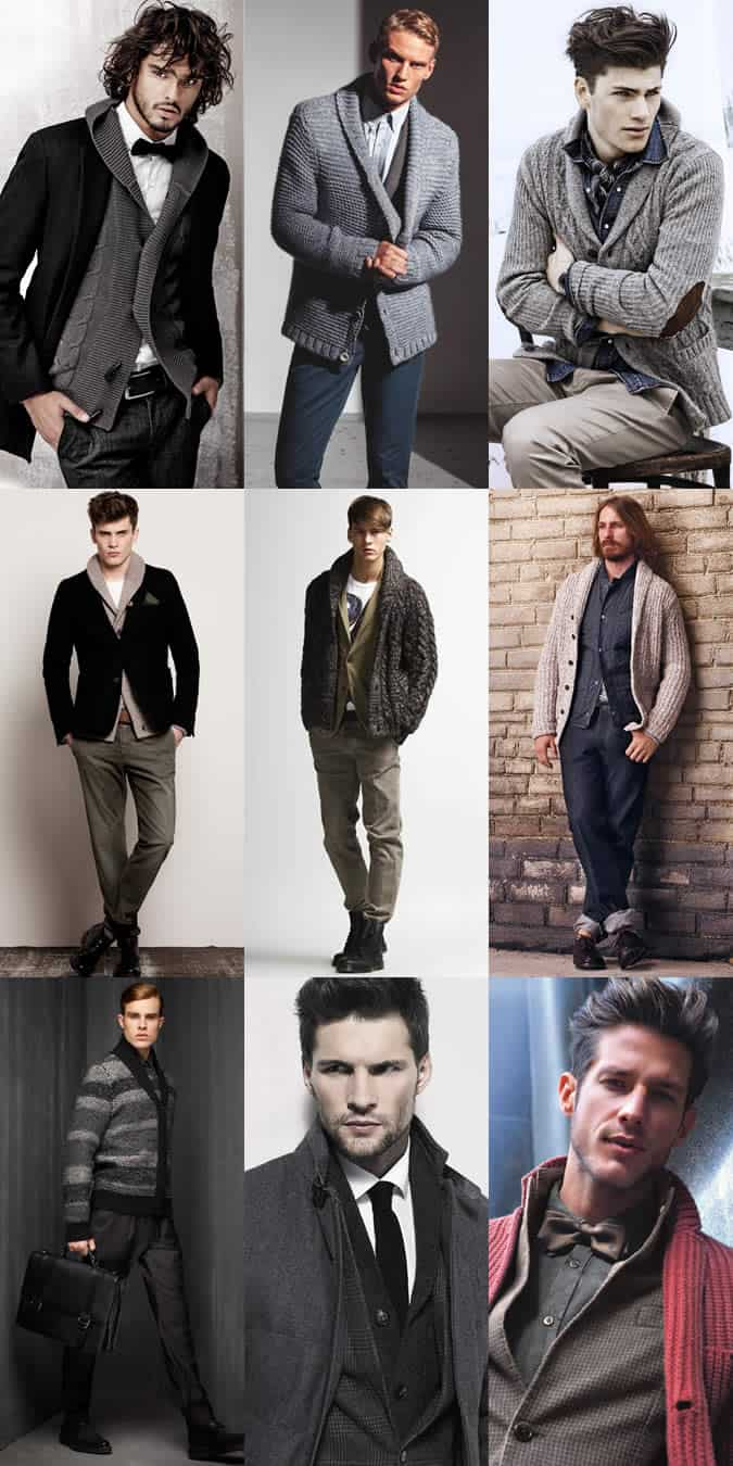 Men S Fashion Basics Part 86 Experimenting With