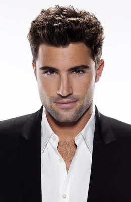 Brody Jenner<br/> Click Photo To Enlarge Or Print