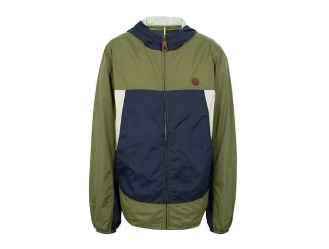 Pretty Green 2013 Festival Jacket