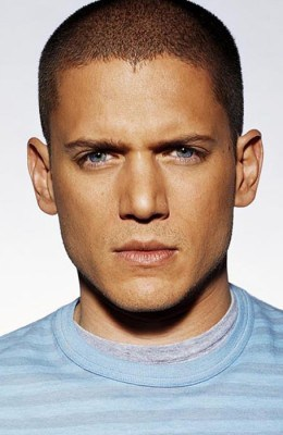 Wentworth Miller<br/> Click Photo To Enlarge Or Print