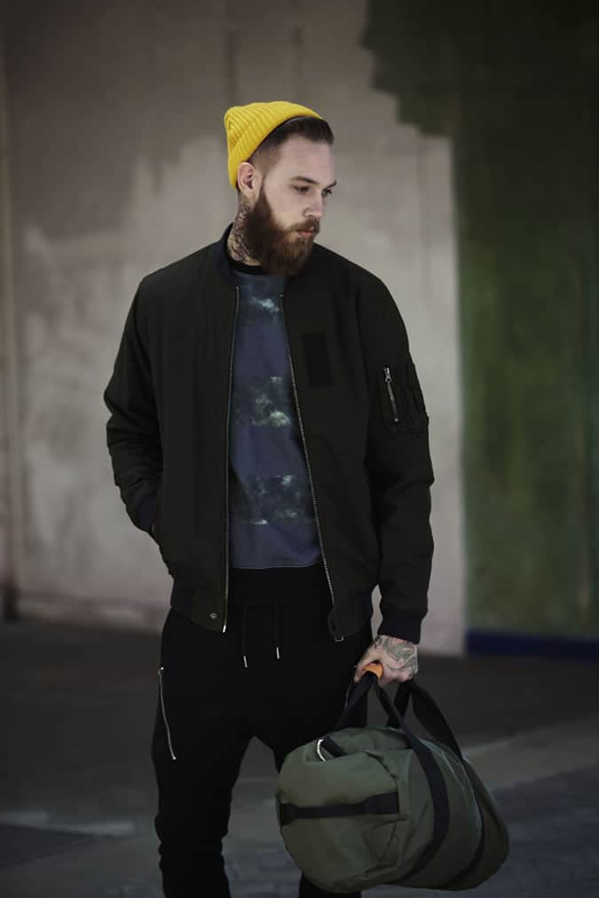 new look aw14