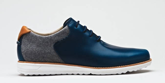 OHW? Shoes For Men - Current Collection