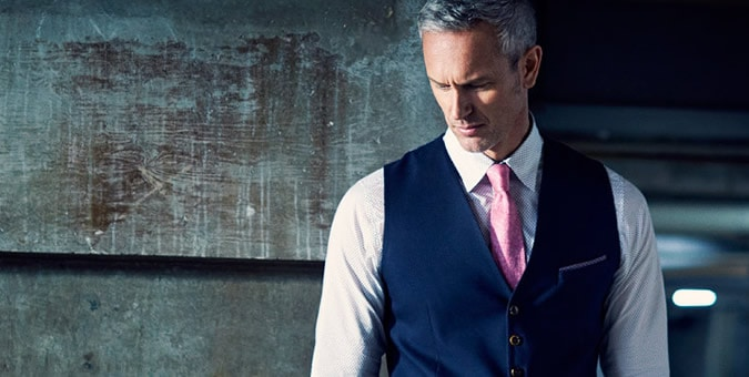 Ted Baker T For Tall Collection
