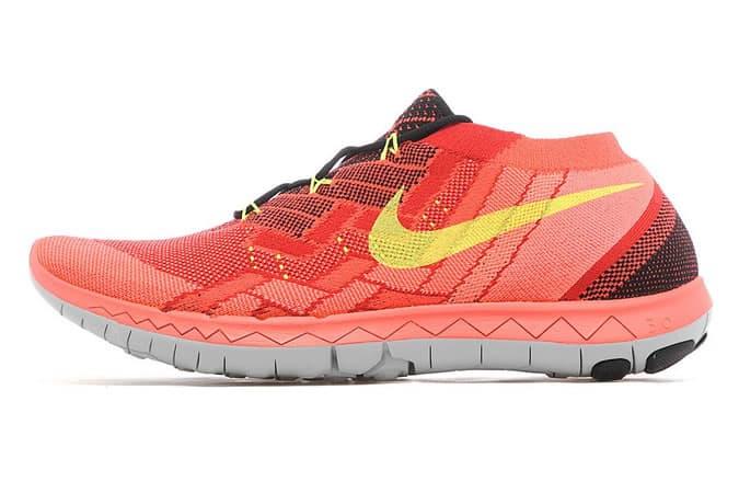NikeFree 3.0 V6