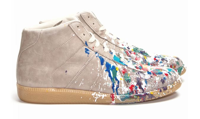 Maison Margiela Men's Sneakers/Trainers