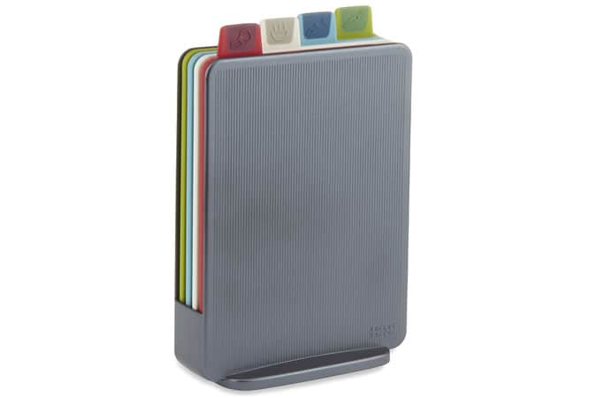 Joseph Joseph Index Mini Compact Chopping Boards