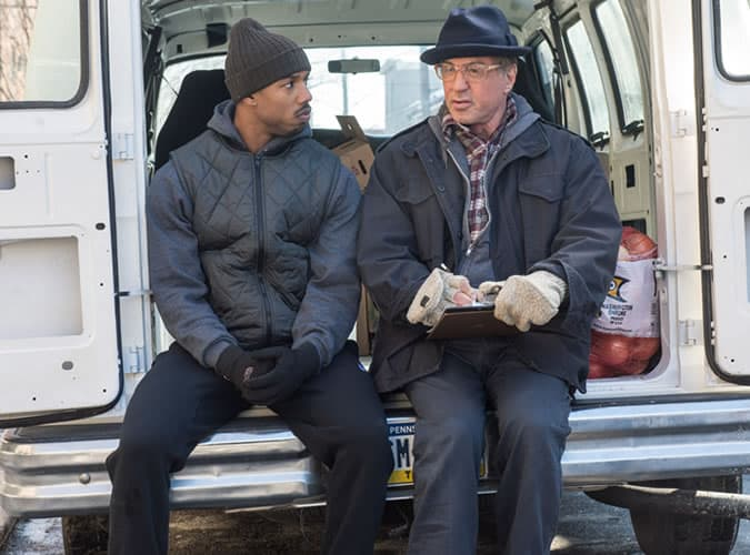 Creed Film Image 3