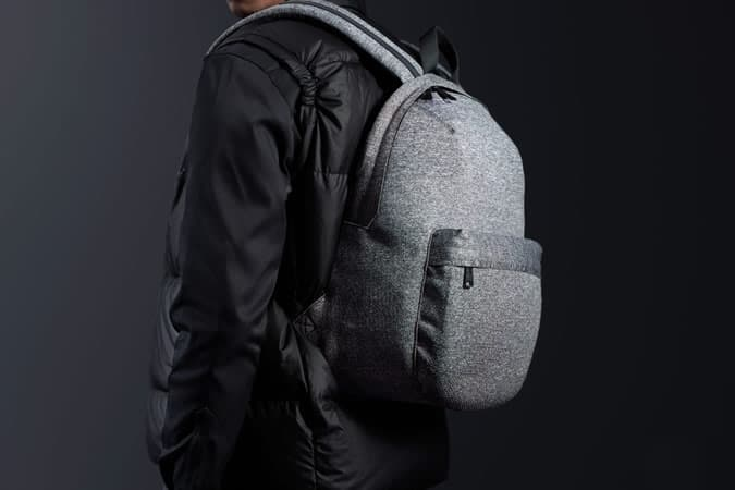 Herschel Supply ApexKnit