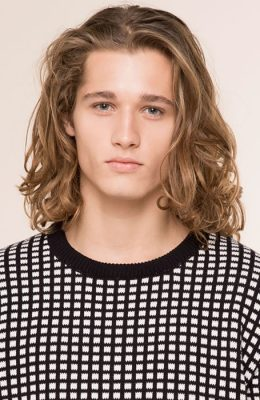 Pull &#038; Bear 2016<br/> Click Photo To Enlarge Or Print