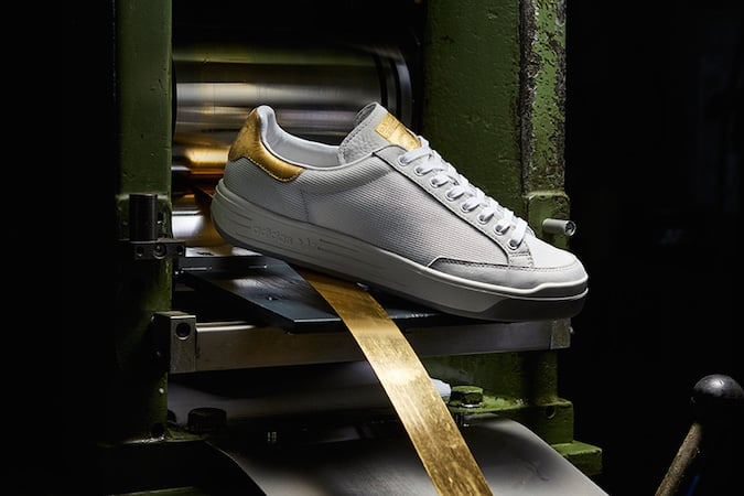 adidas-noble-metals-stan-smith-rod-laver-007