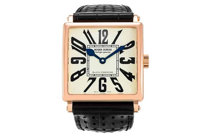 will vacheron you that square apart gq story set watches pinterest