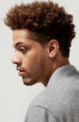 Tremendous Men39S Afro Hairstyles Gallery Black Hairstyles For Men Hairstyles For Men Maxibearus