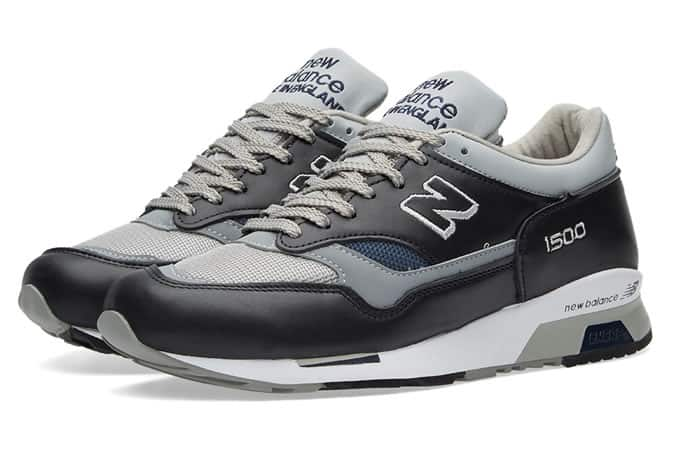 New Balance M1500UC Made In England