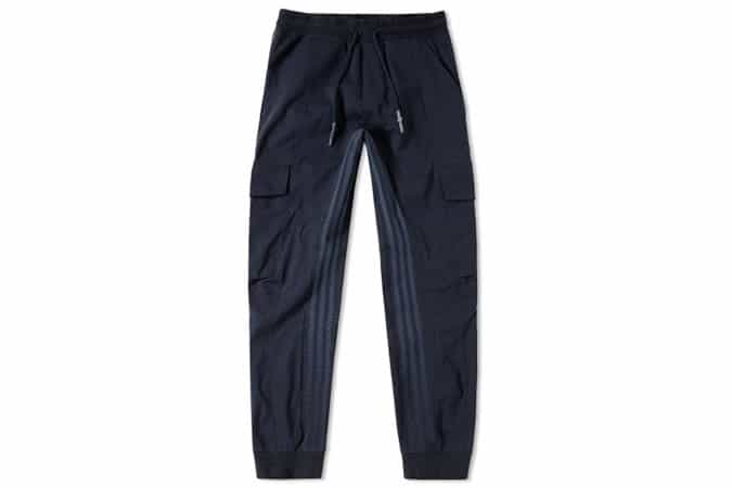 Adidas x Wings + Horns Track Pants
