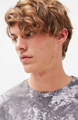 Bershka 2017<br/> Click Photo To Enlarge Or Print