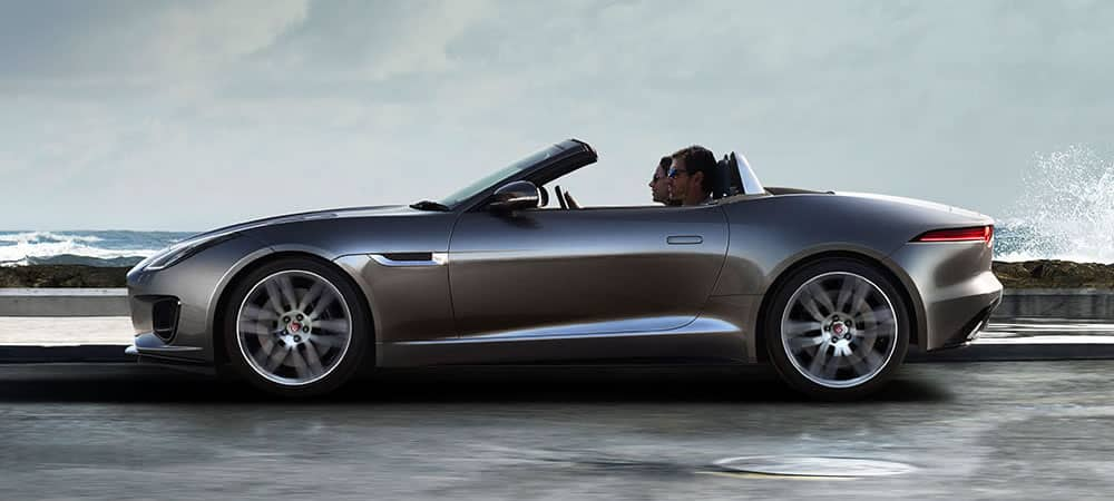 Best Convertible Car For Men