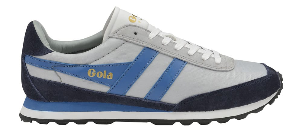 Gola Classics Men's Flyer Trainer