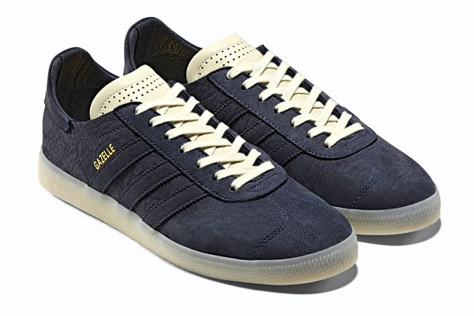 Adidas Originals Crafted Pack