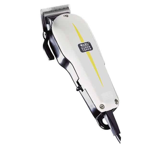 Wahl Super Taper Hair Clipper