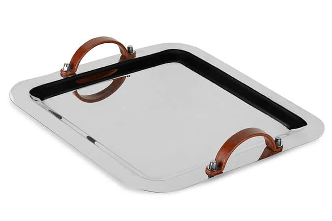 M&S Bloomsbury Bar Tray