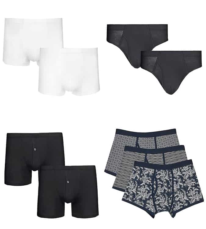 3d0dc0df10 The Best Men s Underwear Guide You ll Ever Read