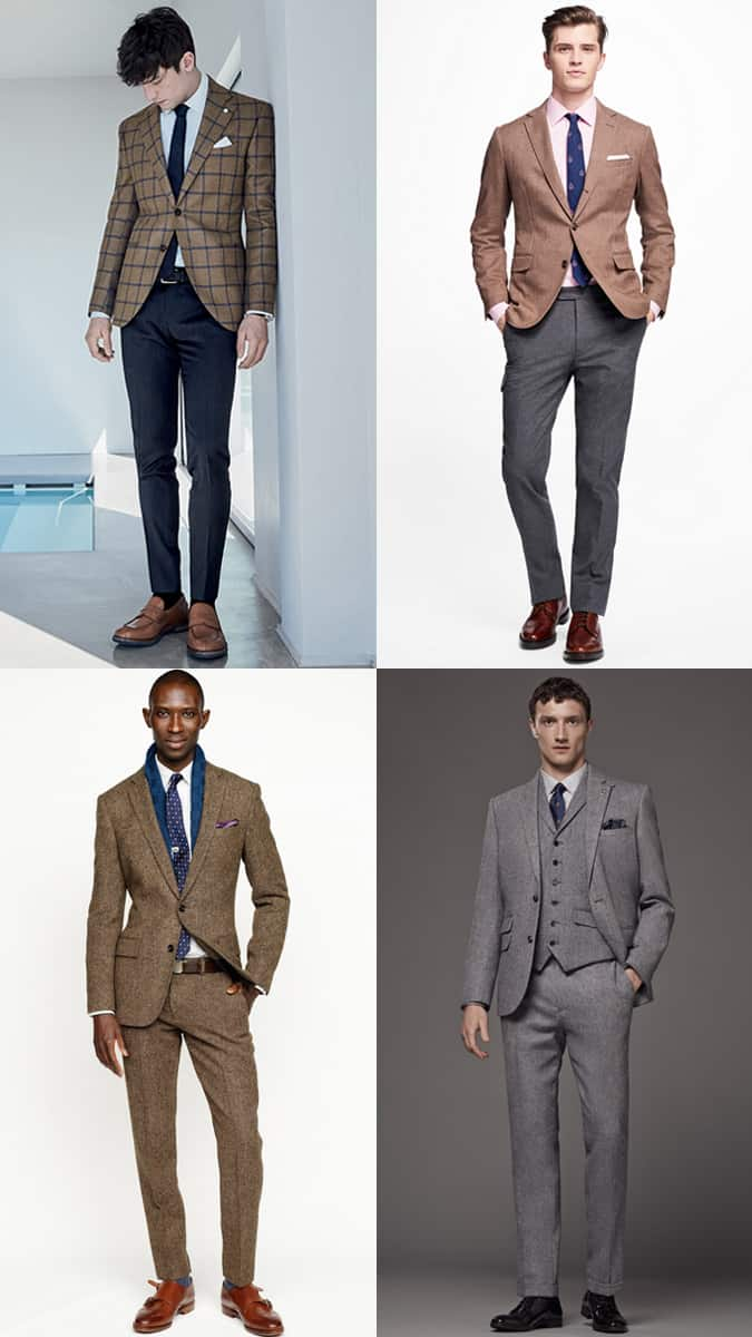 5d4cf7d1c0 What To Wear To A Summer Wedding