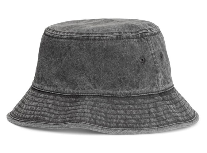 5b2ee48460641 The Best Bucket Hats You Can Buy In 2019