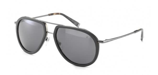 John Varvatos 2012 Eyewear Collection