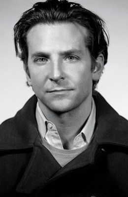 Bradley Cooper<br/> Click Photo To Enlarge Or Print