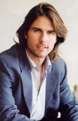 Tom Cruise<br/> Click Photo To Enlarge Or Print