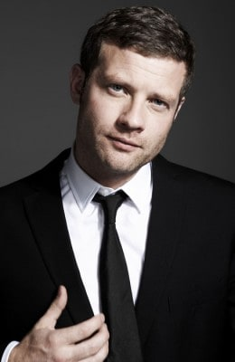Dermot O&#8217;Leary<br/> Click Photo To Enlarge Or Print
