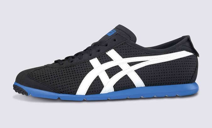 Onitsuka Tiger Rio Runner Shoe