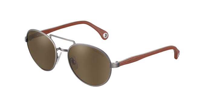Ralph Lauren RL67 Safari Eyewear Collection