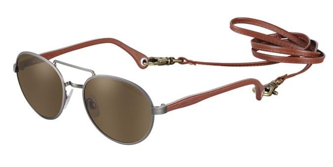31d37c5694c6 Ralph Lauren RL67 Safari Eyewear Collection | FashionBeans