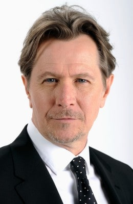 Gary Oldman<br/> Click Photo To Enlarge Or Print