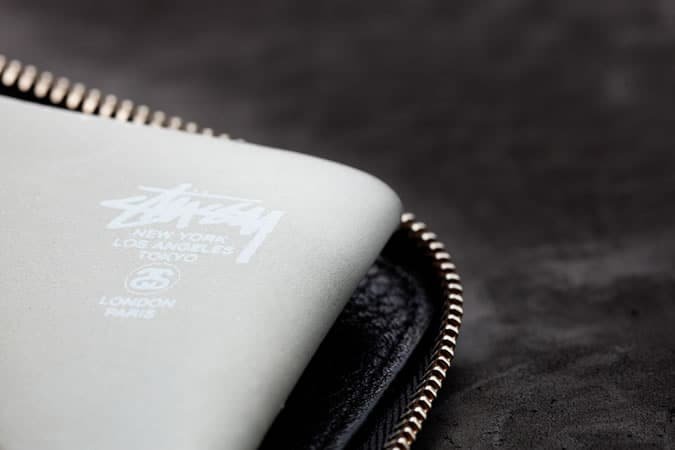 Stussy Autumn/Winter 2013 Accessories