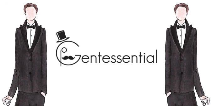 Gentessential September Event Review