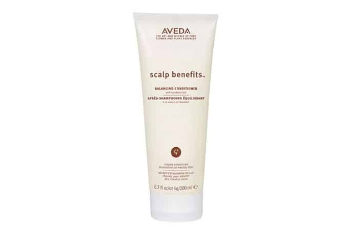 Aveda Scalp Benefits Balancing Conditioner (200ml)