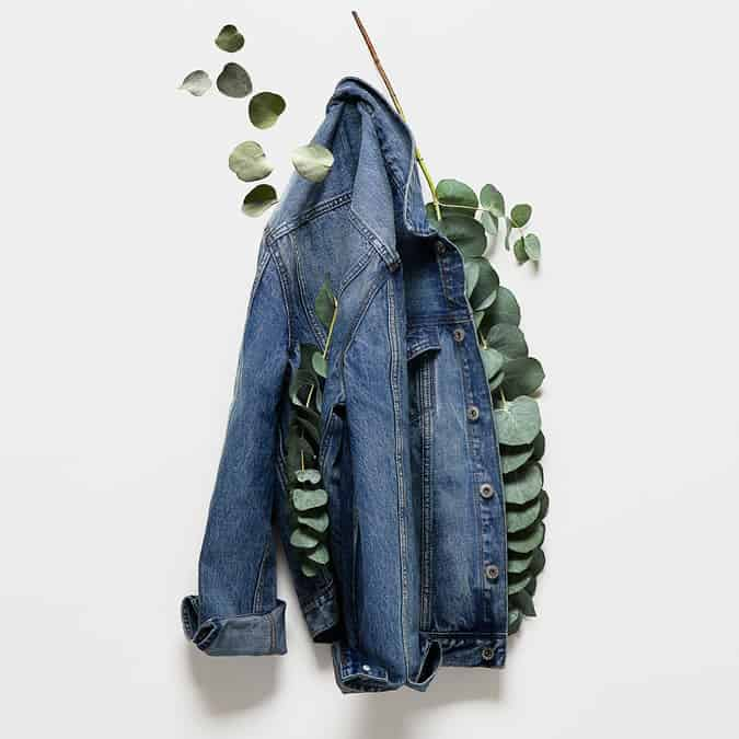 H&M to launch Recycled Denim capsule collection