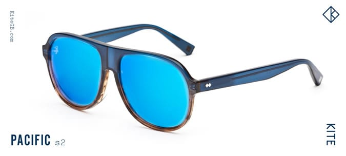 Kite Eyewear - Sunglasses and Opticals Collection