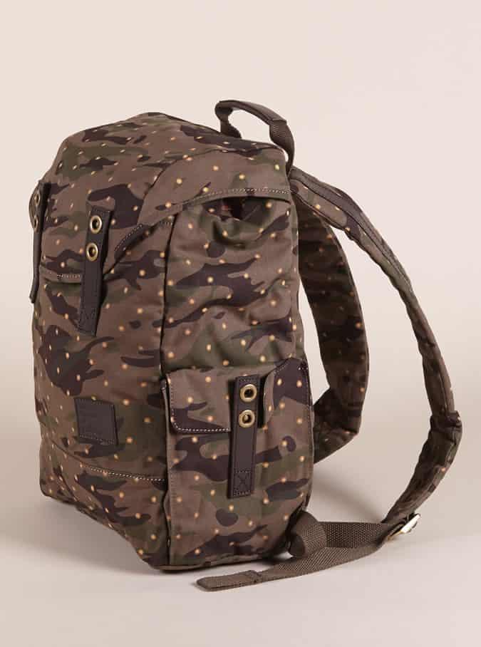 Universal Works x Millican Jan Daypack Bag